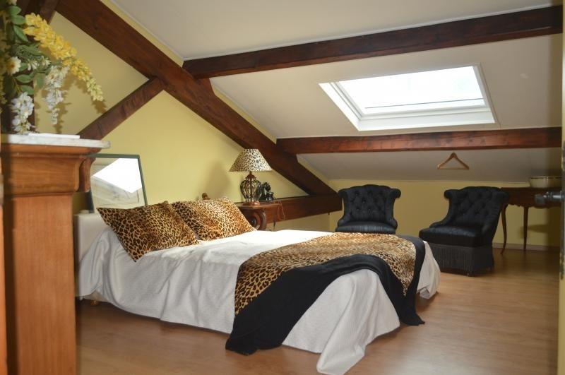 Deluxe sale house / villa Mauvezin 579000€ - Picture 8