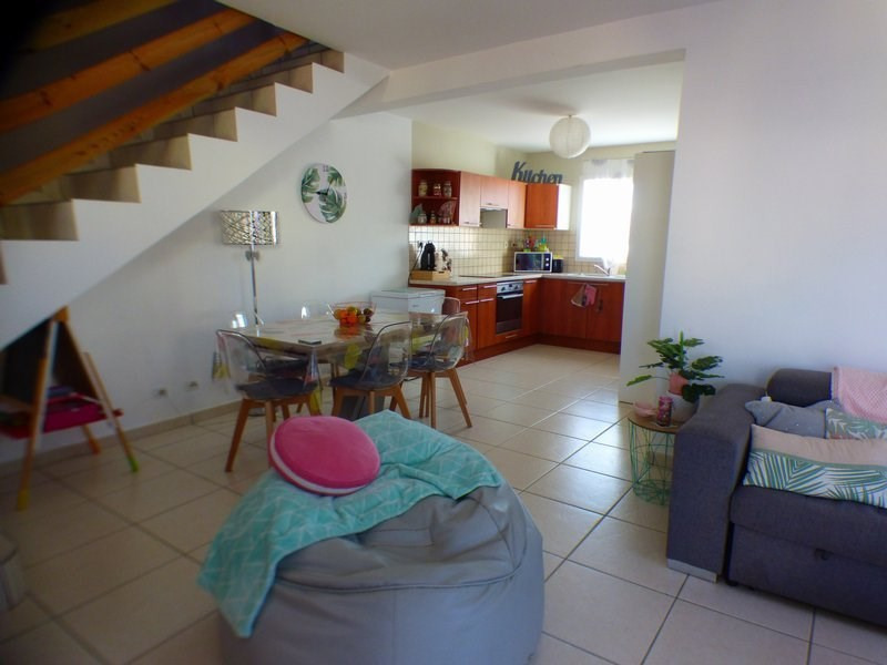 Vente maison / villa La riviere 201 000€ - Photo 2