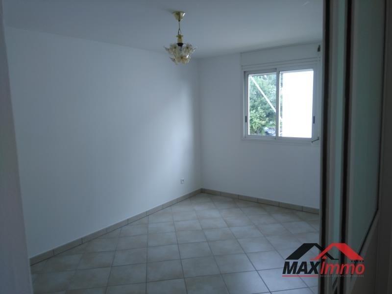 Vente appartement Sainte clotilde 229000€ - Photo 4