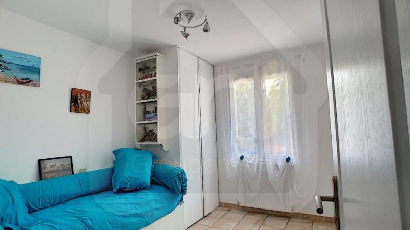 Sale house / villa Vitrolles 499000€ - Picture 6
