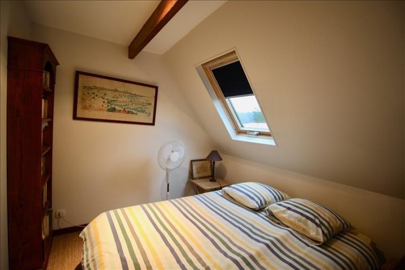 Sale house / villa La neuve lyre 255000€ - Picture 12