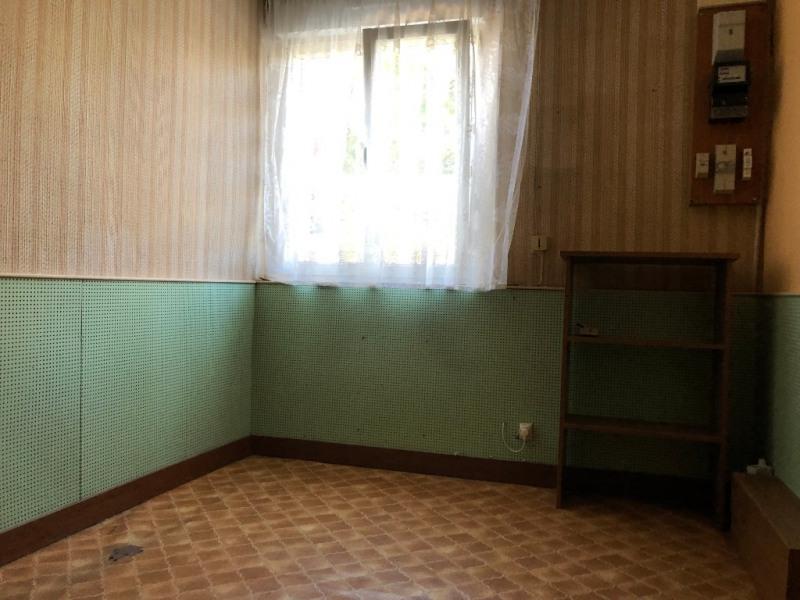 Vente maison / villa Craon 28500€ - Photo 4