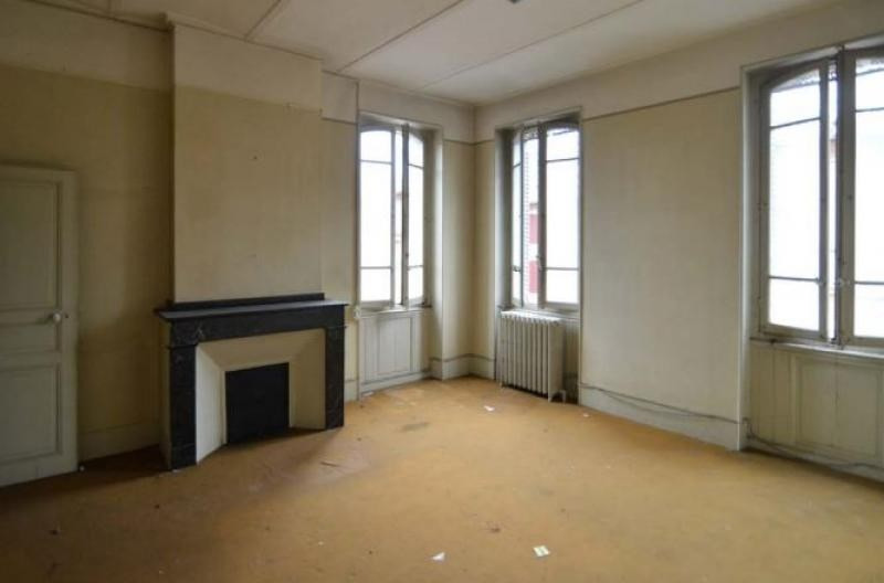 Vente appartement Bayonne 182 500€ - Photo 3