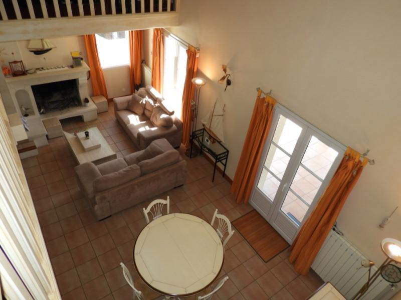 Vente de prestige maison / villa Saint palais sur mer 625040€ - Photo 4