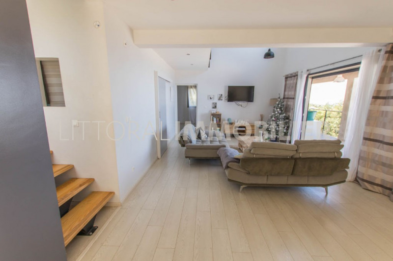 Sale house / villa Tan rouge 357 000€ - Picture 2