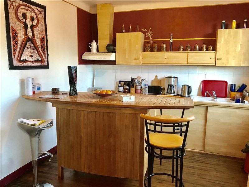 Sale house / villa St brieuc 133985€ - Picture 1