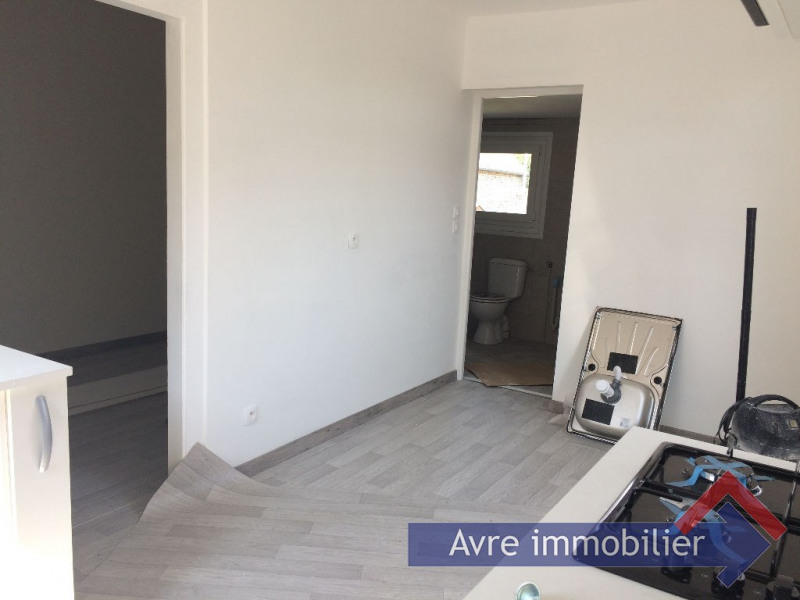 Rental apartment Bourth 478€ CC - Picture 5