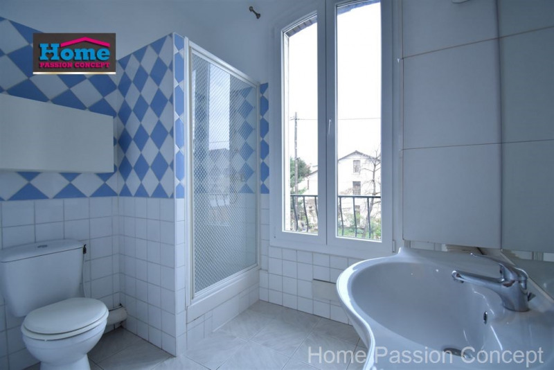 Rental house / villa Colombes 1800€ CC - Picture 10