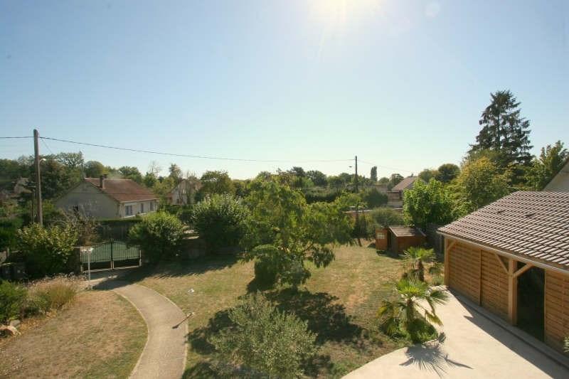 Vente maison / villa Bourron marlotte 550000€ - Photo 2