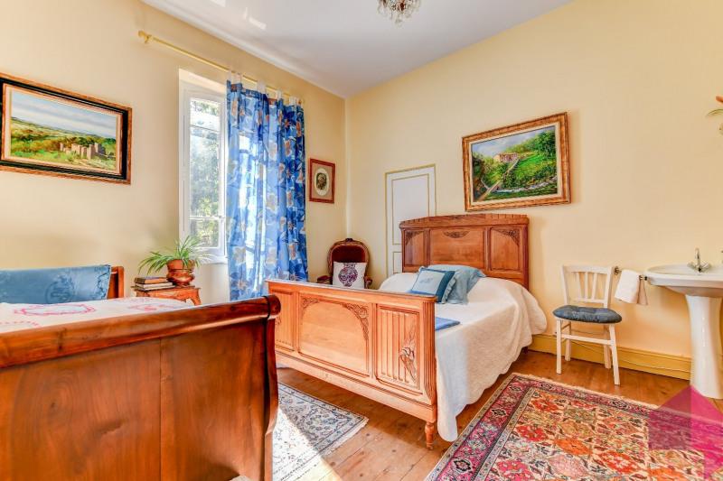 Vente de prestige maison / villa Villefranche de lauragais 1170000€ - Photo 16