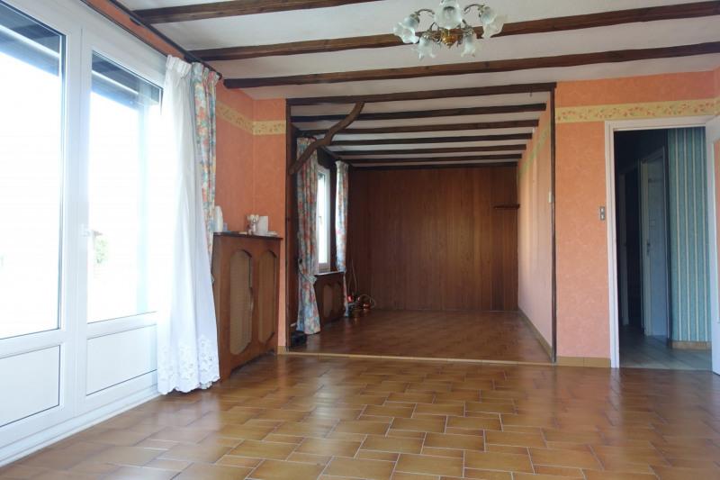 Sale house / villa Bauvin 173900€ - Picture 2