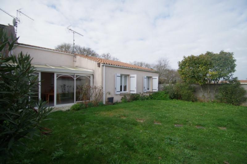 Maison Perigny 4 pièce (s) 108 m²