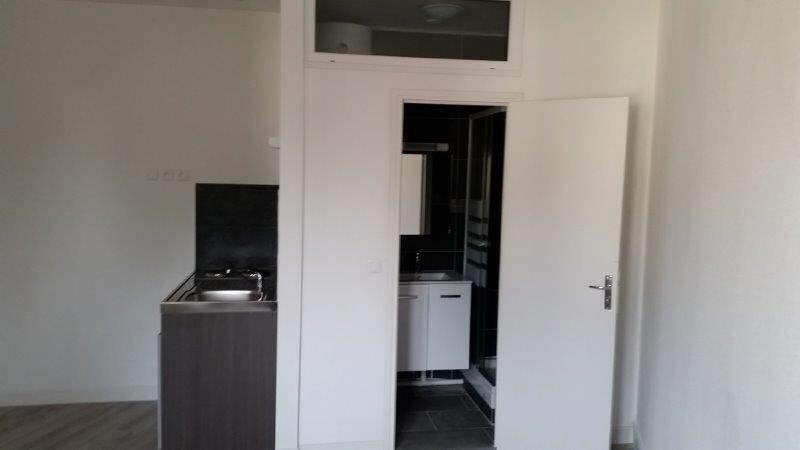 Location appartement Livry gargan 675€ CC - Photo 3