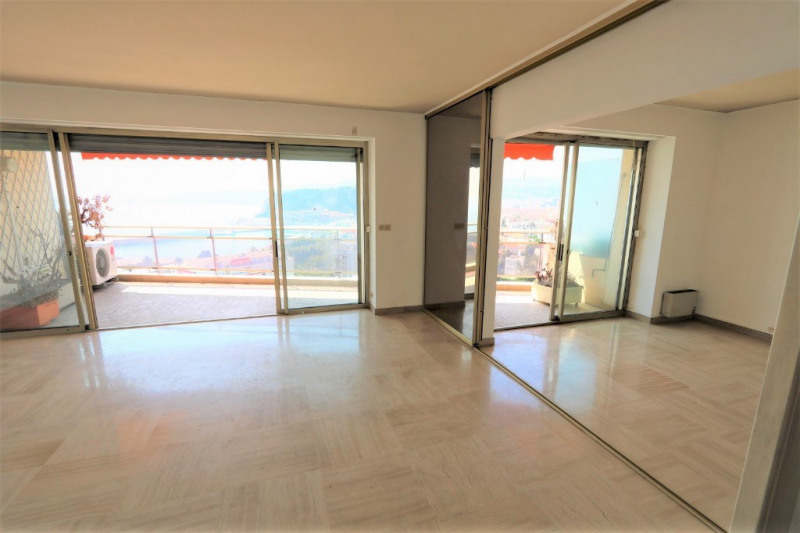 Sale apartment Nice 485 000€ - Picture 3