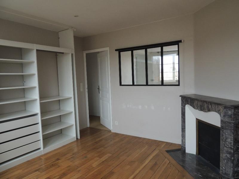 Sale apartment Saint germain en laye 219000€ - Picture 4