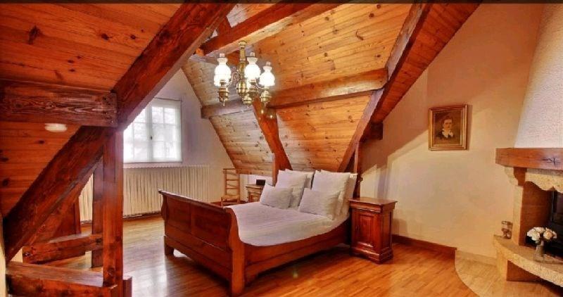Vendita casa Morsang sur orge 530250€ - Fotografia 4