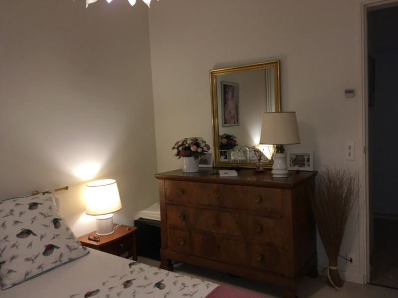Venta  apartamento Avignon 380000€ - Fotografía 11