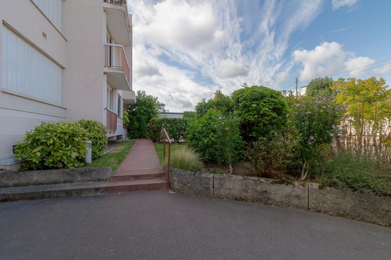 Sale apartment Chatou 299000€ - Picture 7