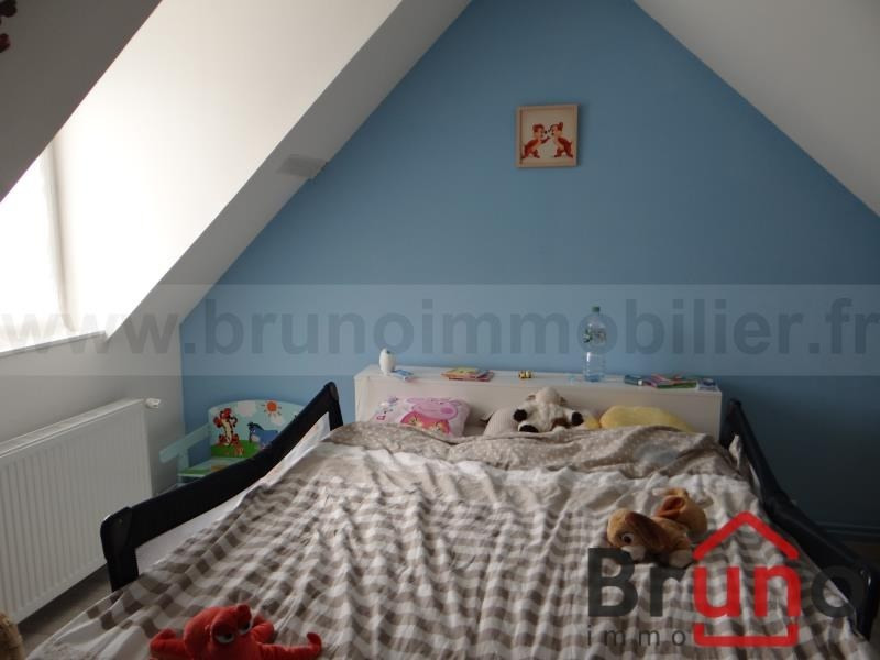 Vente maison / villa Estrees les crecy 132 000€ - Photo 10
