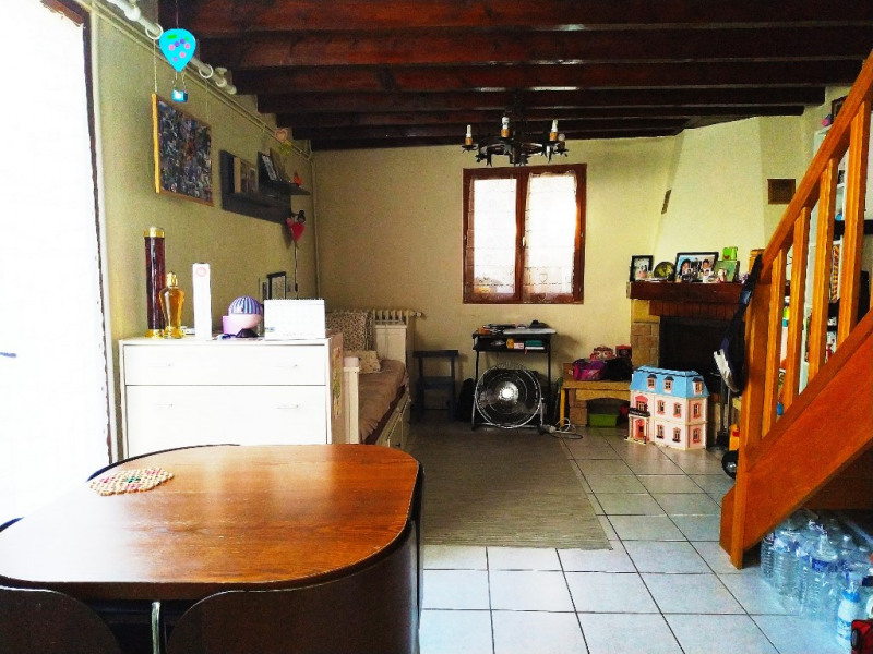 Vendita casa Maintenon 139100€ - Fotografia 2