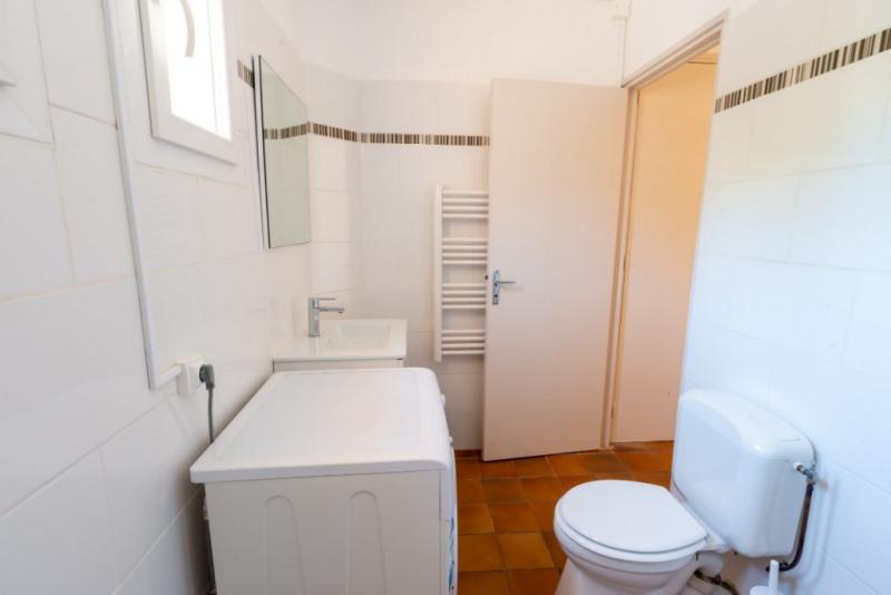 Vente appartement Hyeres 166600€ - Photo 12