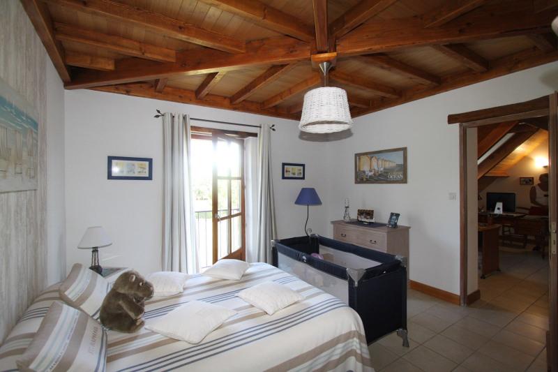 Vente maison / villa Anglars-nozac 499000€ - Photo 9