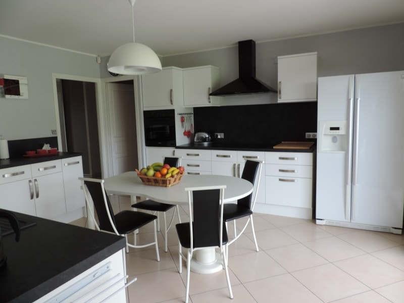 Verkoop  huis Arras 472500€ - Foto 7