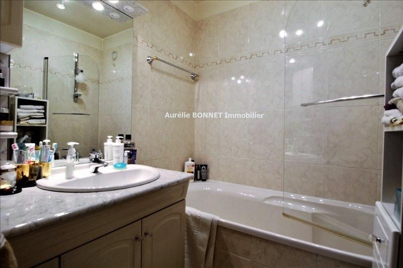 Vente appartement Deauville 328000€ - Photo 6