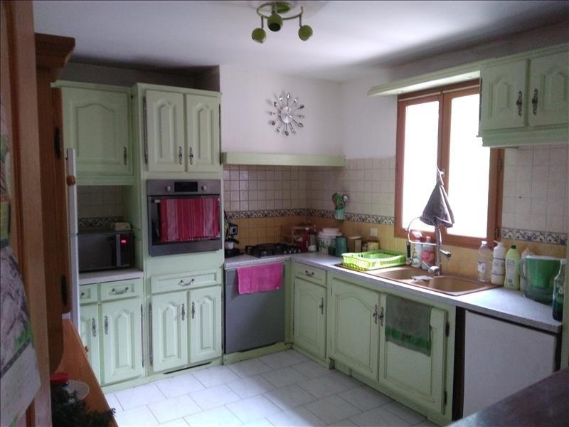 Sale house / villa Flassans sur issole 298000€ - Picture 7
