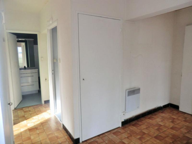 Vente appartement Roubaix 120000€ - Photo 18