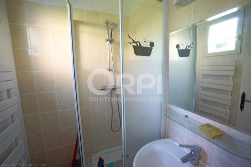 Sale house / villa Les andelys 92000€ - Picture 4