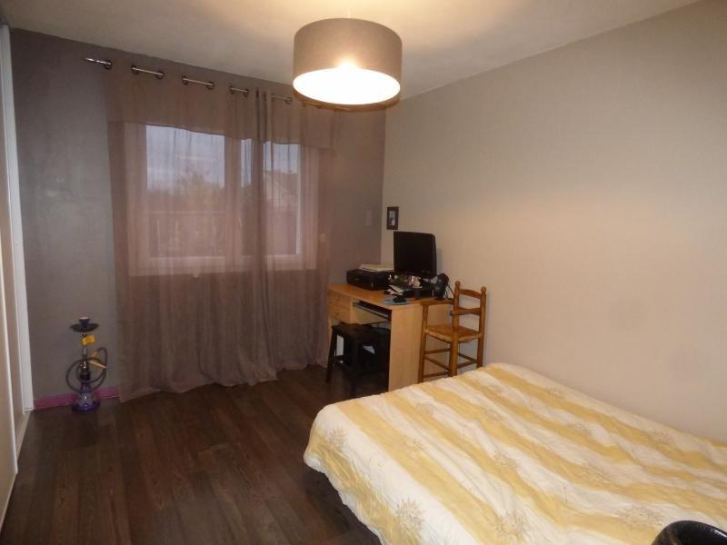 Sale house / villa Lombez 220000€ - Picture 9