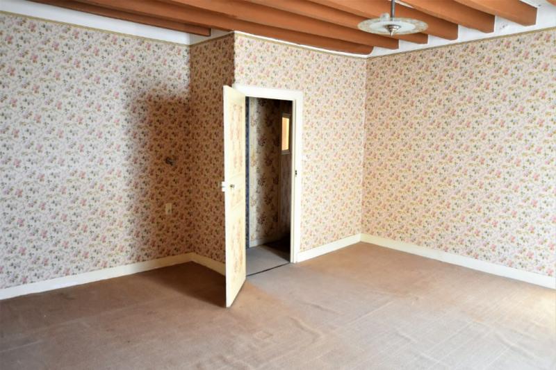 Sale house / villa Savigny sur braye 44500€ - Picture 11