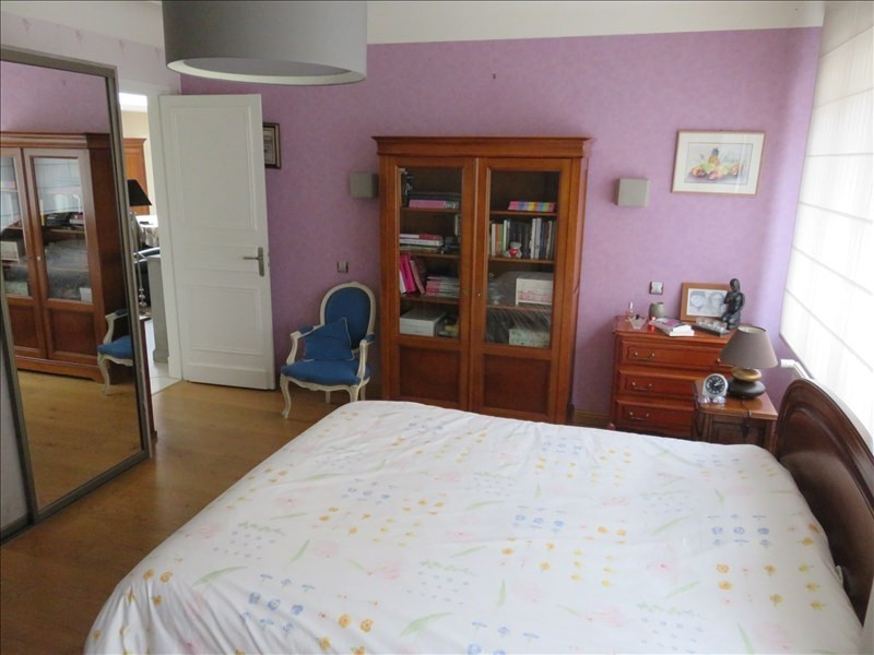 Sale apartment Dunkerque 225 535€ - Picture 8