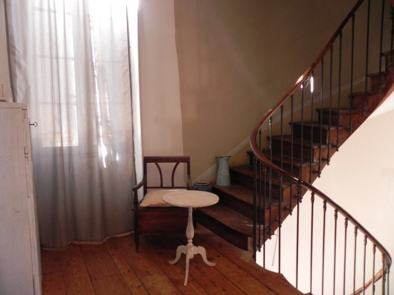 Sale house / villa Agen 359000€ - Picture 13