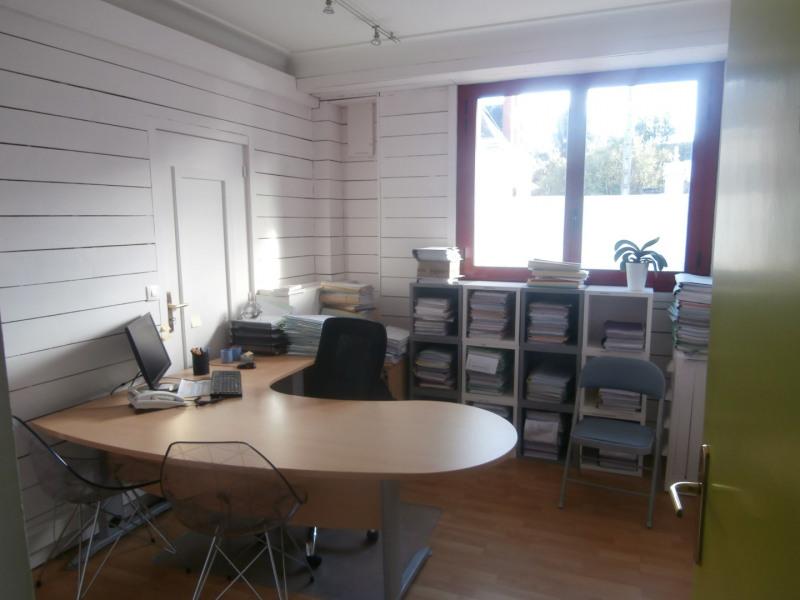 Location bureau Nantes 2750€ HT/CC - Photo 2