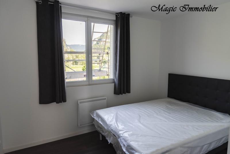 Rental apartment Port 520€ CC - Picture 5