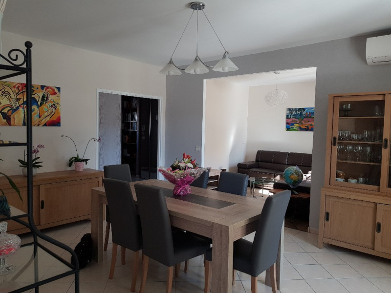 Vente maison / villa Roquefort 319 000€ - Photo 11