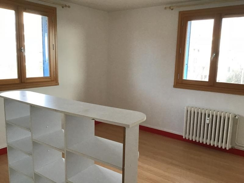 Location appartement Caen 395€ CC - Photo 2