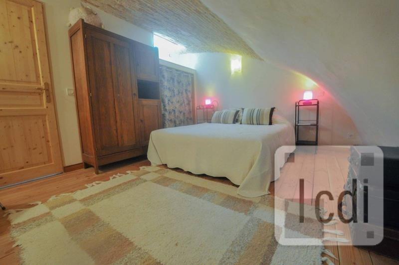 Vente appartement Montboucher-sur-jabron 230000€ - Photo 5
