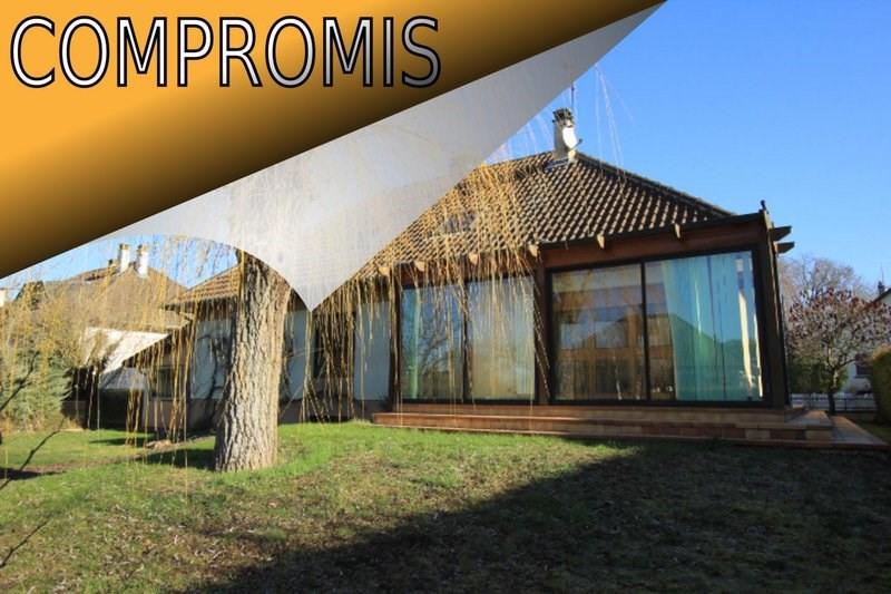 Sale house / villa Châlons-en-champagne 212000€ - Picture 2