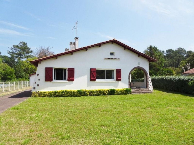 Vente maison / villa Labenne 420000€ - Photo 1