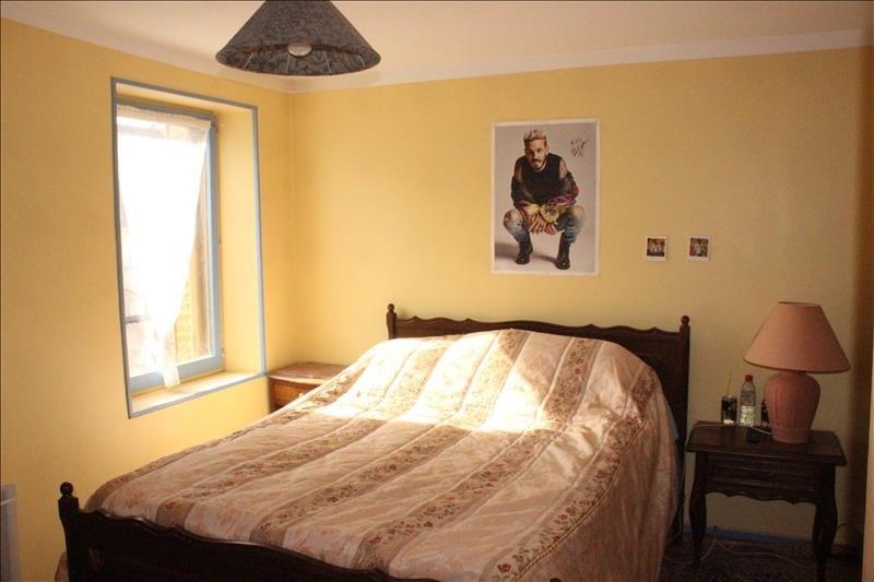 Vente maison / villa La ferte gaucher 138400€ - Photo 7