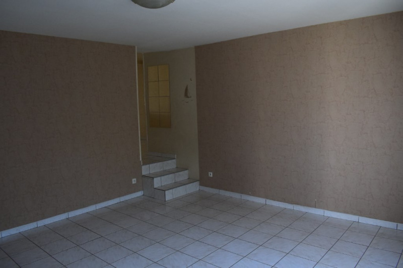 Sale house / villa Rosny sur seine 177000€ - Picture 7