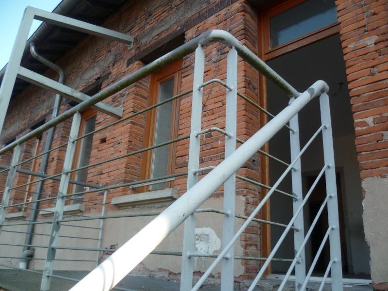 Sale building Montauban 395000€ - Picture 9