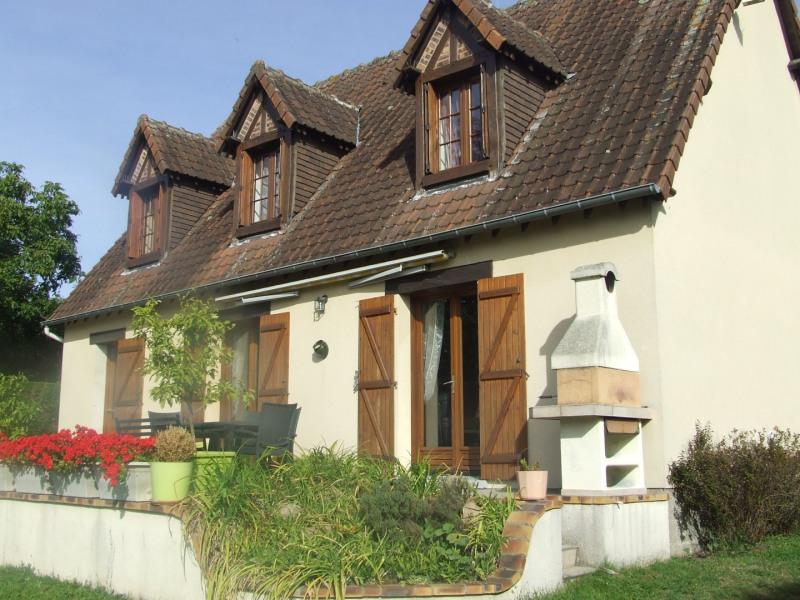 Vente maison / villa Saint etienne du rouvray 278000€ - Photo 1