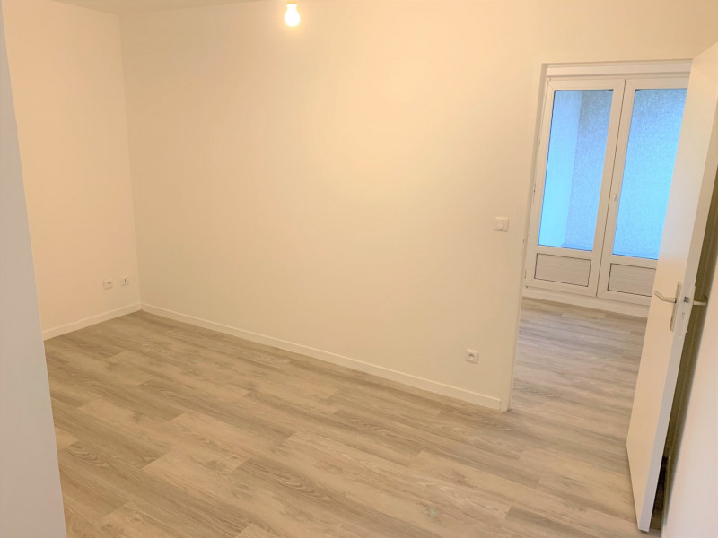 Location appartement Méry-sur-oise 650€ CC - Photo 11
