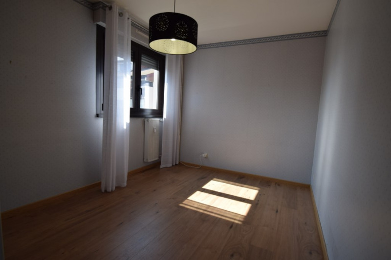 Vente appartement Annecy 336 000€ - Photo 8