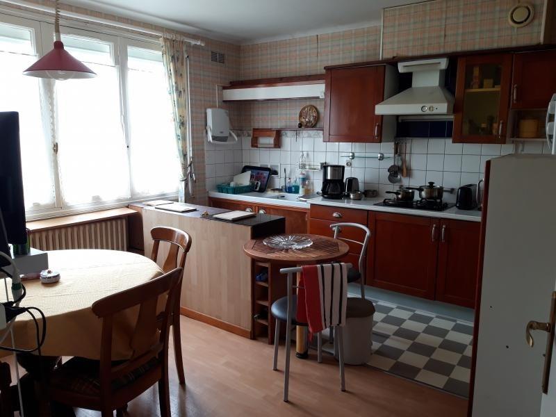 Sale house / villa Vannes 304000€ - Picture 3