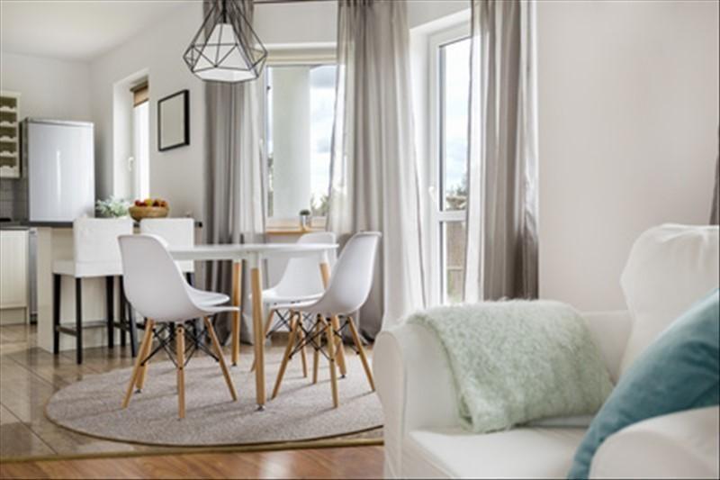 Sale apartment Lyon 9ème 389000€ - Picture 2